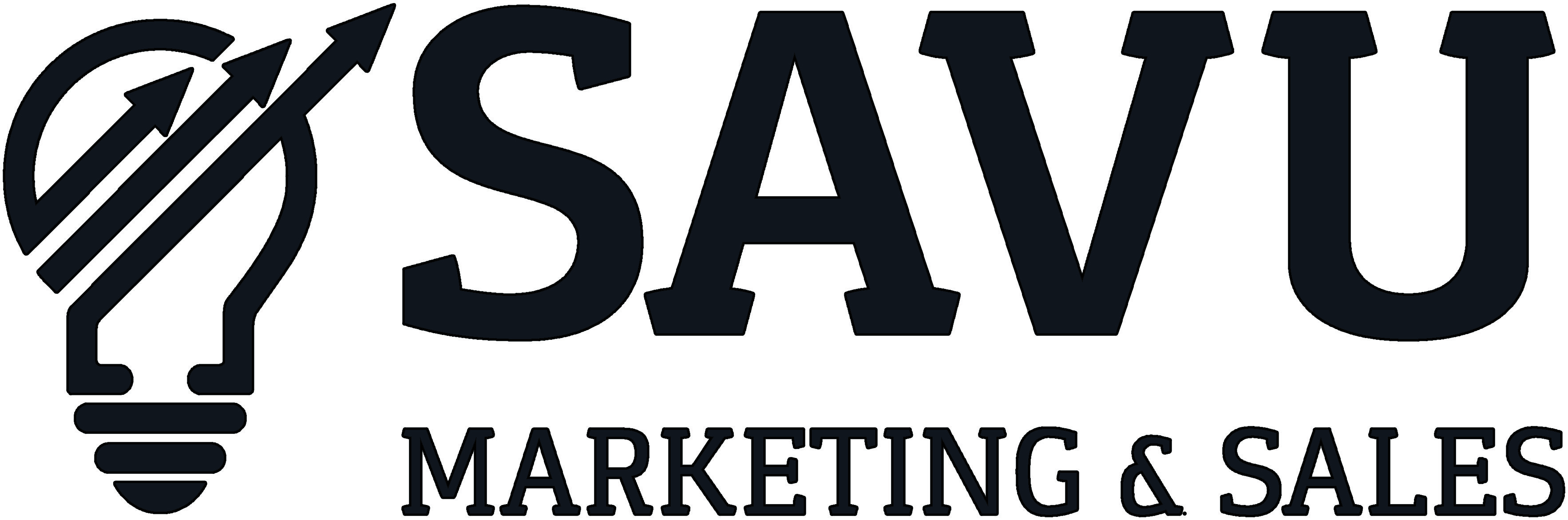 Savu marketing en sales